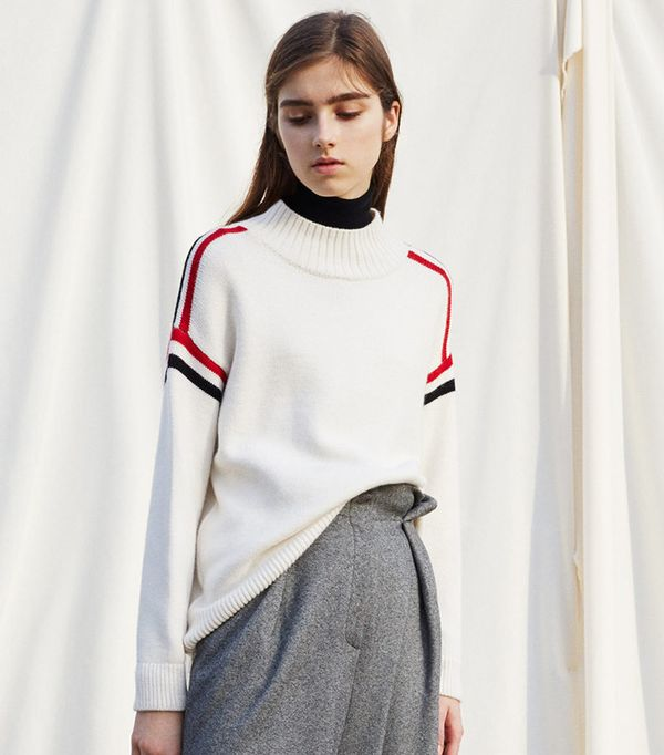 Shop 13 Of This Week S Best New Arrivals Whowhatwear
