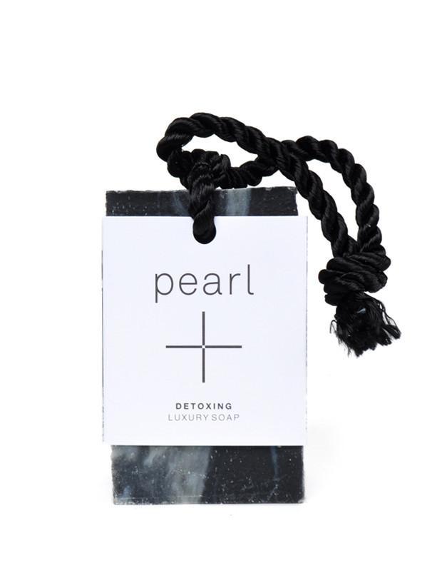 pearl-plus-luxury-soap