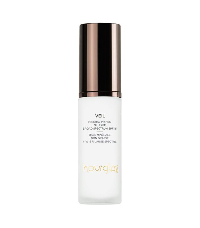 hourglass-veil-mineral-primer