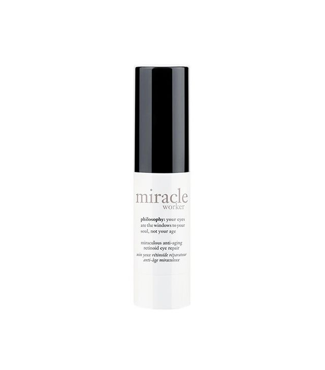 Philosophy-Miracle-Worker-Eye-Cream