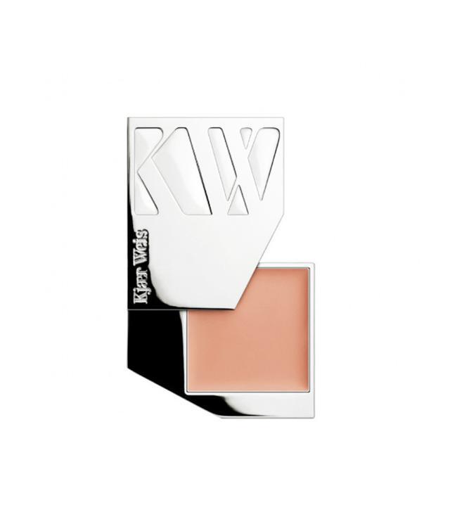 Kjaer-Weis-Cream-Blush-Precious