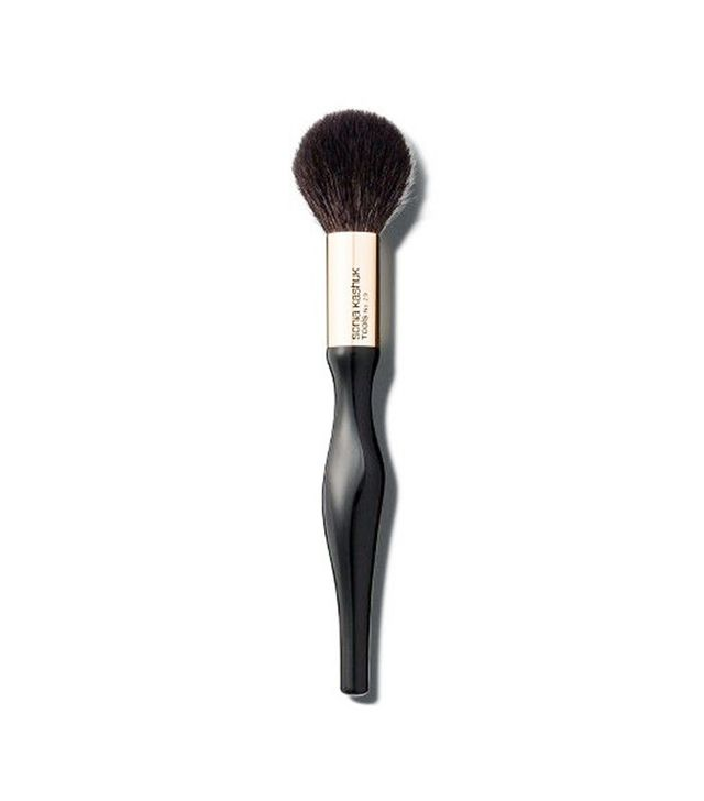 Sonia-Kashuk-Domed-Blusher-Brush