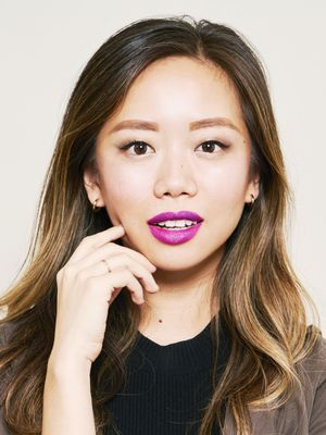 We Test-Drove Fall's Biggest Lipstick Trends—See the Photos