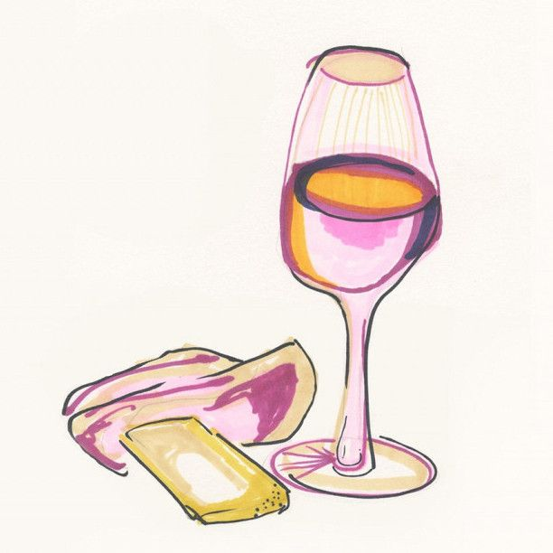 How to Pair Your Food and Wine Like a Pro