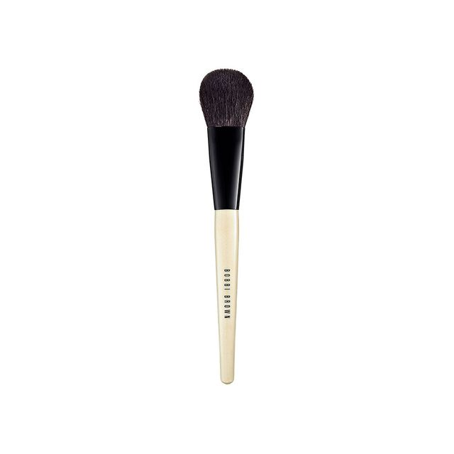 Sonia-Kashuk-Domed-Blusher-Brush