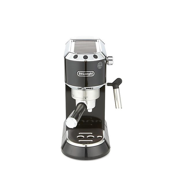 Morphy Richards Cafe Rico Coffee Maker Black : Just fair warning, the how to use morphy richards cafe rico filter coffee maker swirl hose