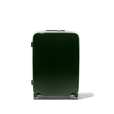 The A22 Carry Suitcase