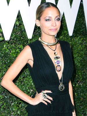 3 Alternative Party Outfits From Your Favorite Chic Celebs
