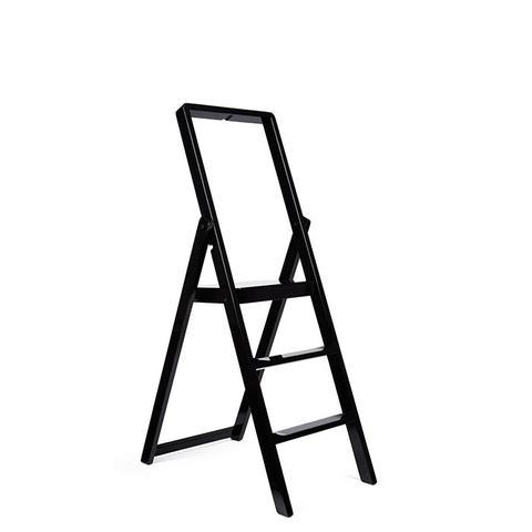 Step Ladder by Karl Malmvall
