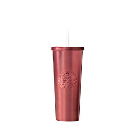 Stainless Steel Cold Cup