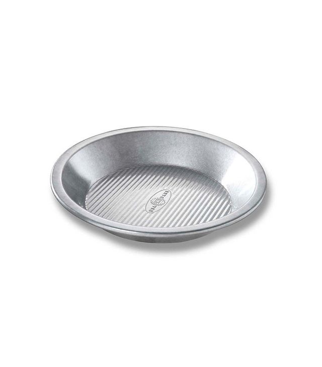 9-in. Pie Pan
