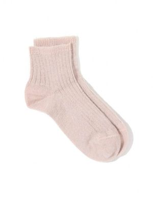 Must-Have: The Softest Socks