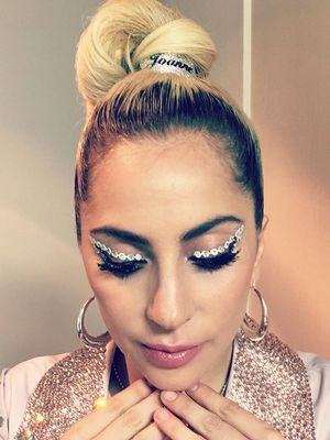 Lady Gaga's Next TV Role Is Confirmed, and It's Major