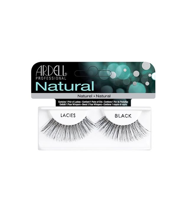 ardell-invisibands-lashes