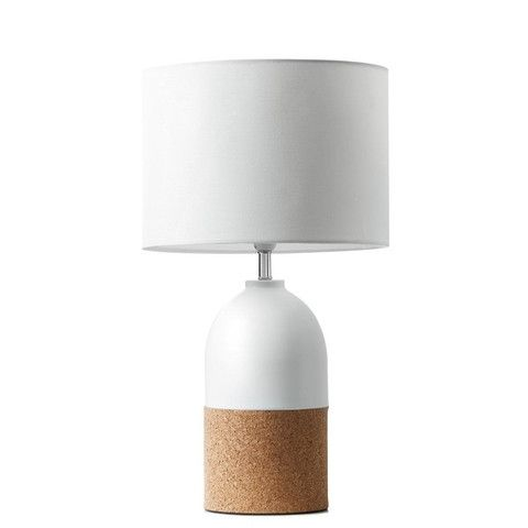 Kmart Coastal Lamp