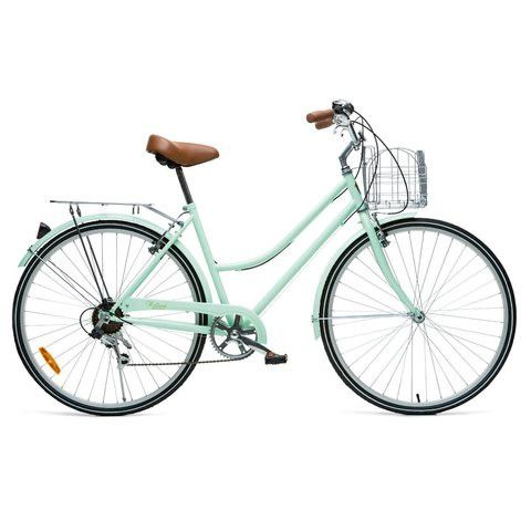70cm (28 inch) Holland Vintage Cruiser