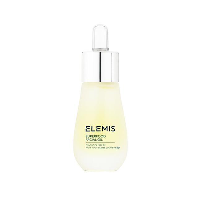 elemis-superfood-facial-oil