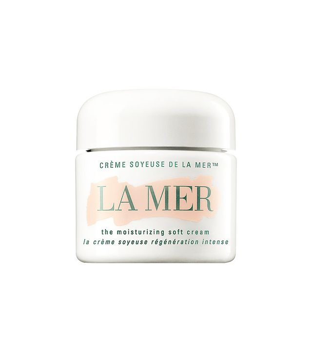 la-mer-moisturizing-soft-cream
