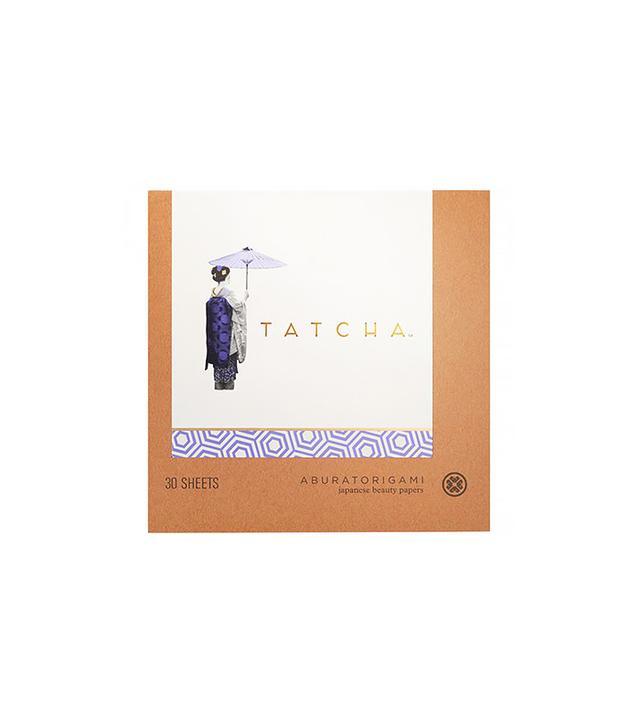 Tatcha-Blotting-Papers