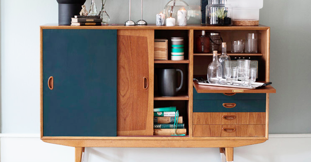 The 3 Most Popular Ikea Products Ever Created Mydomaine