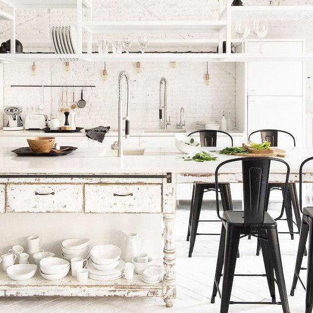 9 Insider Tips for Renovating Your Kitchen on a Budget