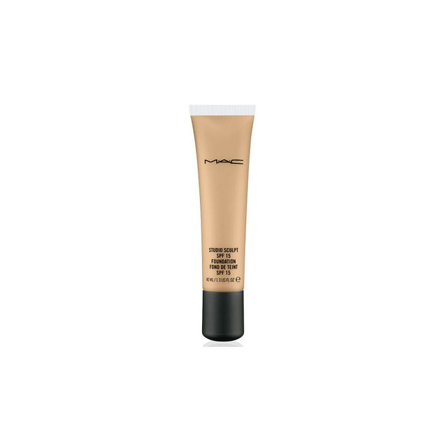 Pixel-Triple-Boost-Gel-Foundation