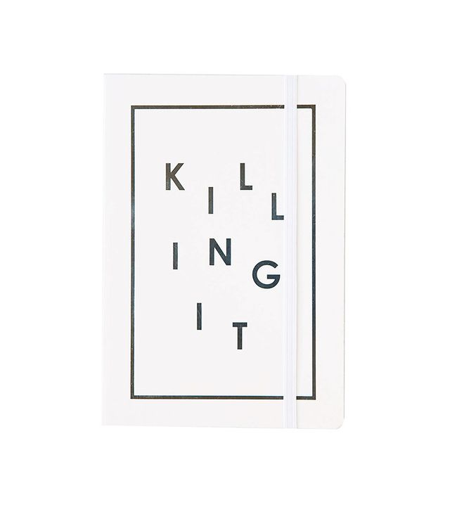 Urban-Outfitters-Killing-It-Journal