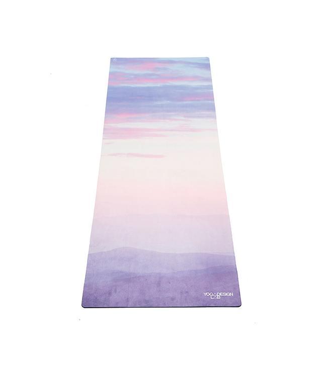 Yoga-Design-Lab-Combo-Mat-Breathe