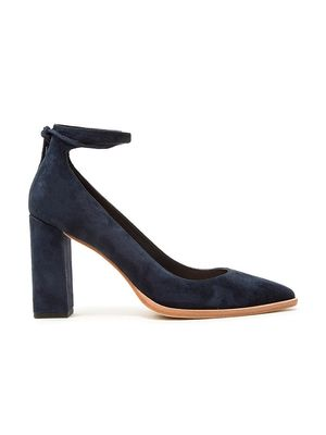 Must-Have: Perfect Pumps