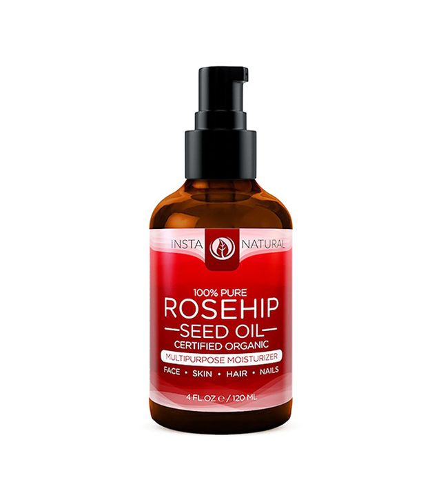 InstaNatural-Rosehip-Seed-Oil