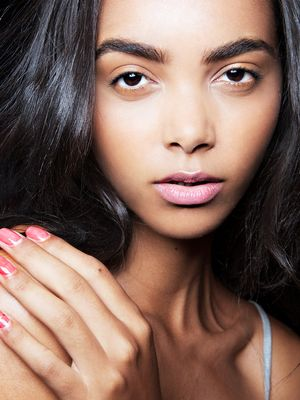 The Nail Color You Should Wear This November, According to Astrology