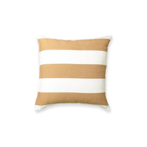 Ella Stripe Cushion