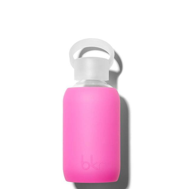 bkr-glass-water-bottle