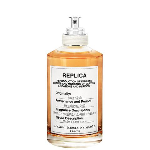 Replica Jazz Club 100ml