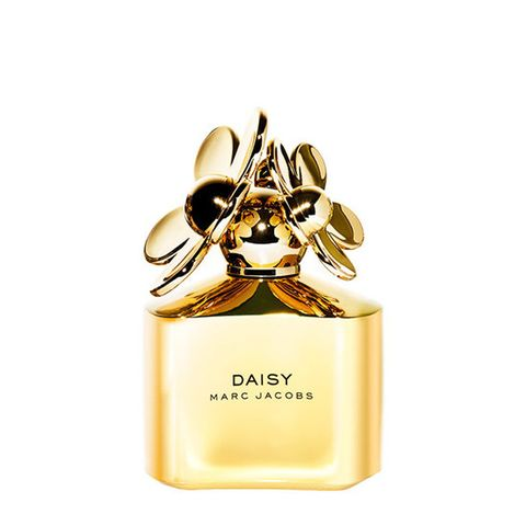 Daisy Gold 100ml