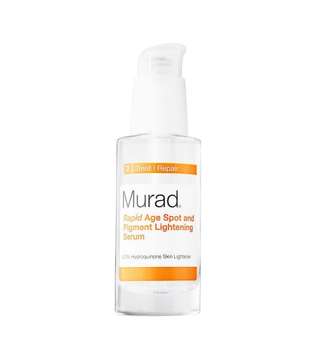 Murad-Rapid-Age-Spot-and-Pigment-Lightening-Serum