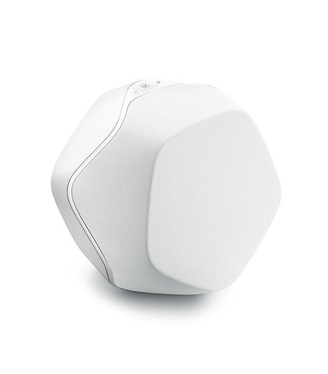 Bang-&-Olufsen-B&O-Play-Home-Bluetooth-Speaker