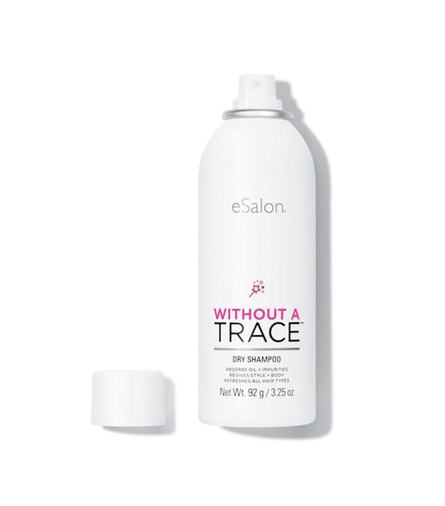esalon-without-a-trace-dry-shampoo