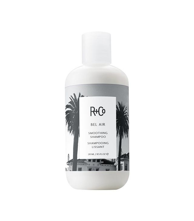 R+Co-Bel-Air-Smoothing-Shampoo