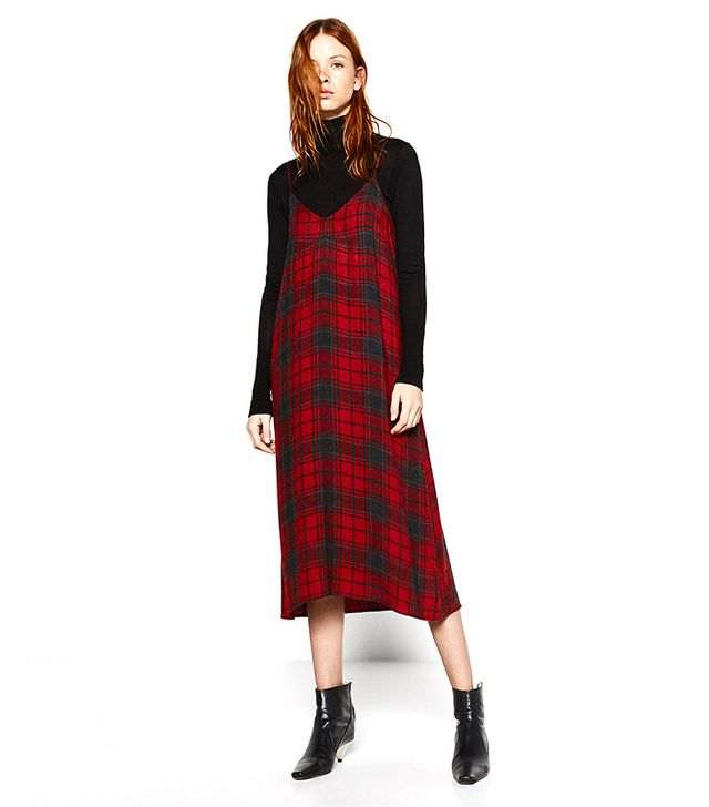 '90s Grunge Fashion Is Back: Shop Our Picks | WhoWhatWear