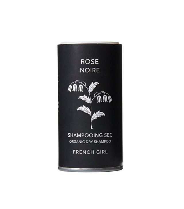french-girl-organics-rose-noir-dry-shampoo