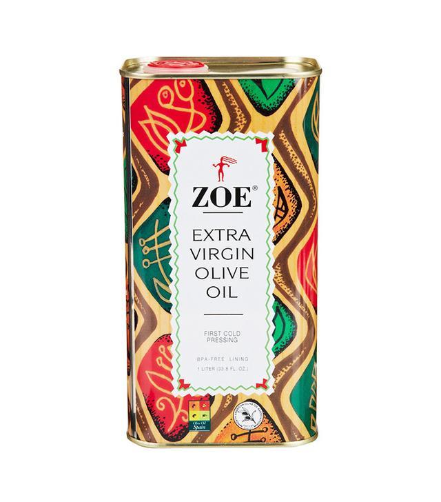 zoe-extra-virgin-olive-oil