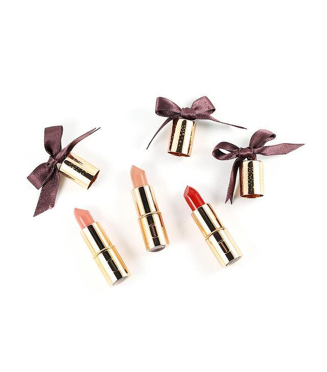 Charlotte-Tilbury-Matte-Revolution-Mini-Lipstick-Trio