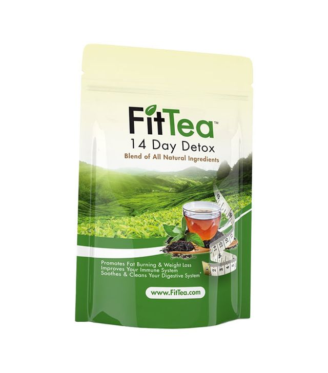 fit-tea-14-day-detox