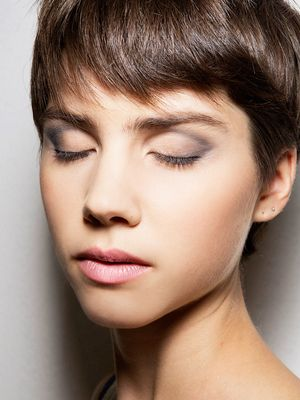 10 Stunning Eye Makeup Looks You Can Do in 60 Seconds or Less