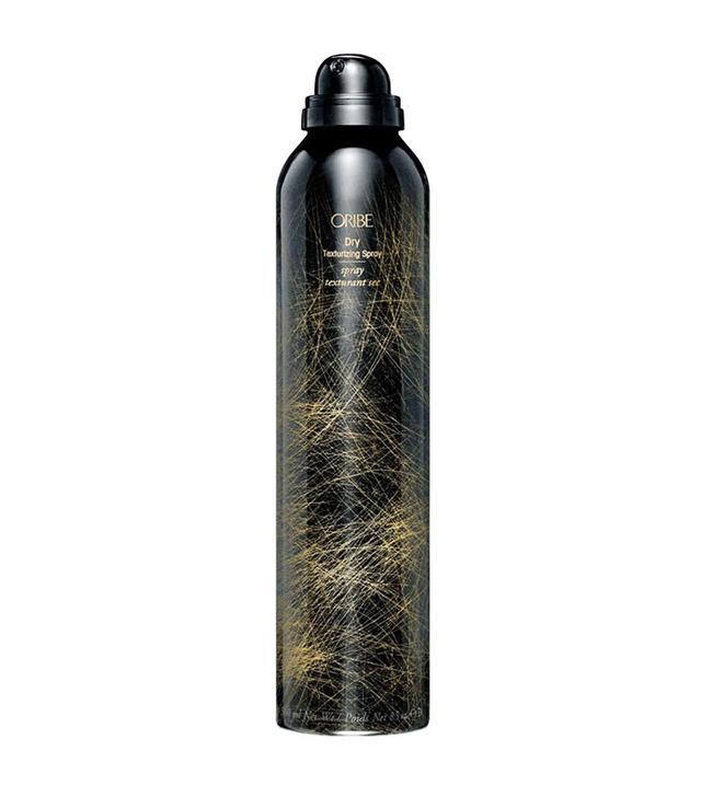 Oribe-Dry-Texturizing-Spray