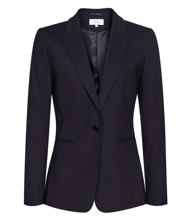 Reiss Tyra Jacket