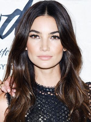 7 New Ways to Go Brunette This Winter