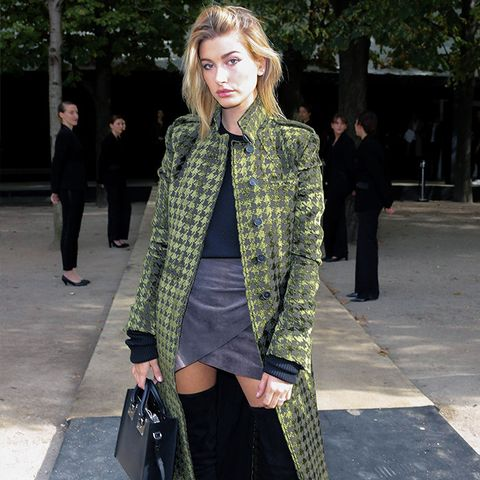 This Is the Hollywood A-Lister With 2016's Freshest Style