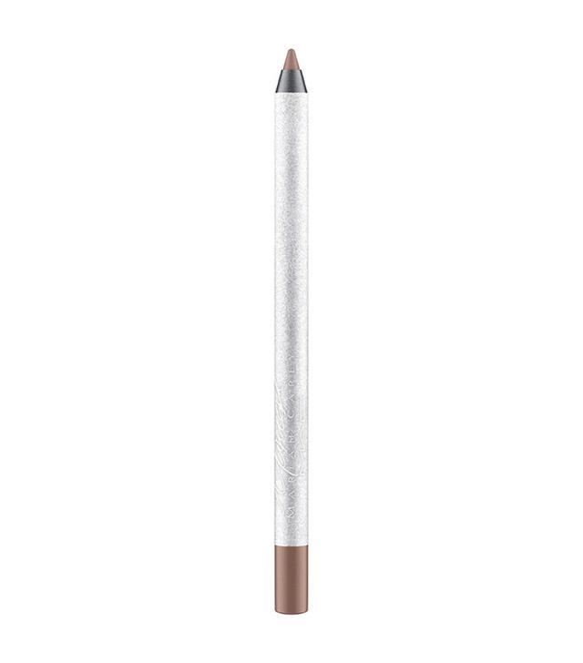 mac-pro-longwear-lip-pencil-so-dramatique
